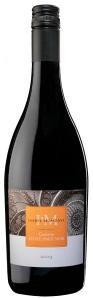 2009 Isabel Mondavi Pinot Noir